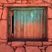 Window... (Atacama)