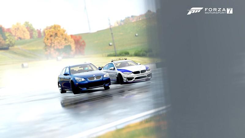 39477197401_b848d815a1_c ForzaMotorsport.fr