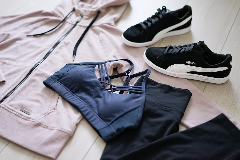 02marshalls-activewear-athleisure-newyear-flatlay