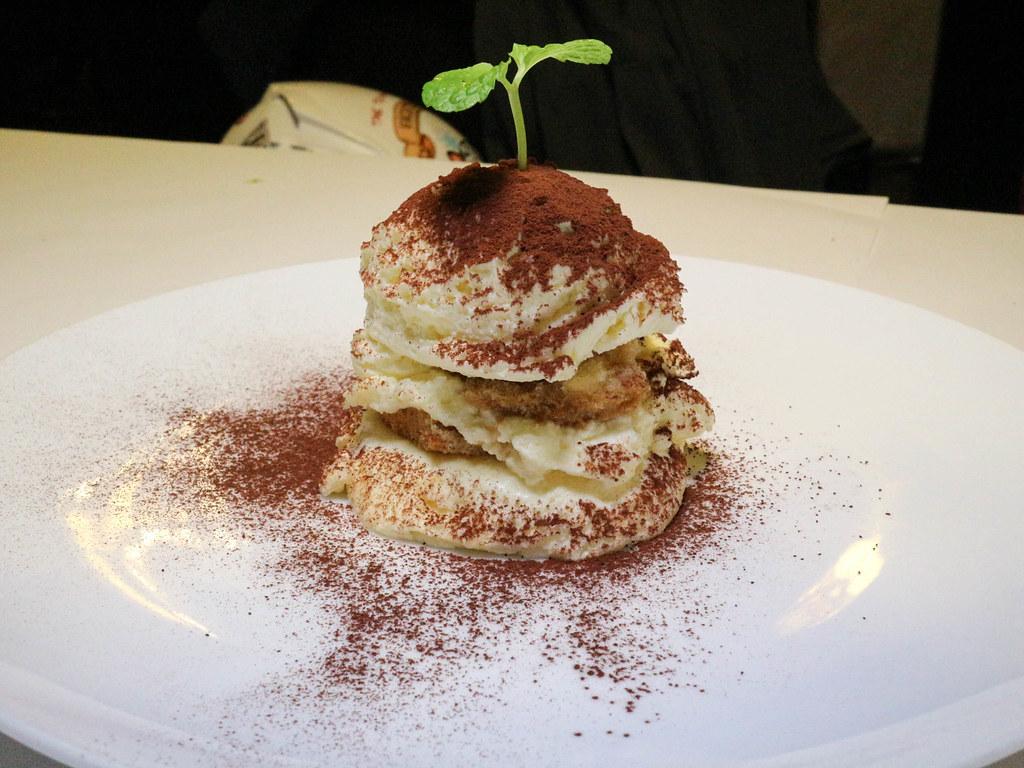 SPEZiA斯佩齊亞義大利餐廳 (56)