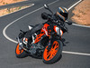 miniature KTM 390 Duke 2018 - 25