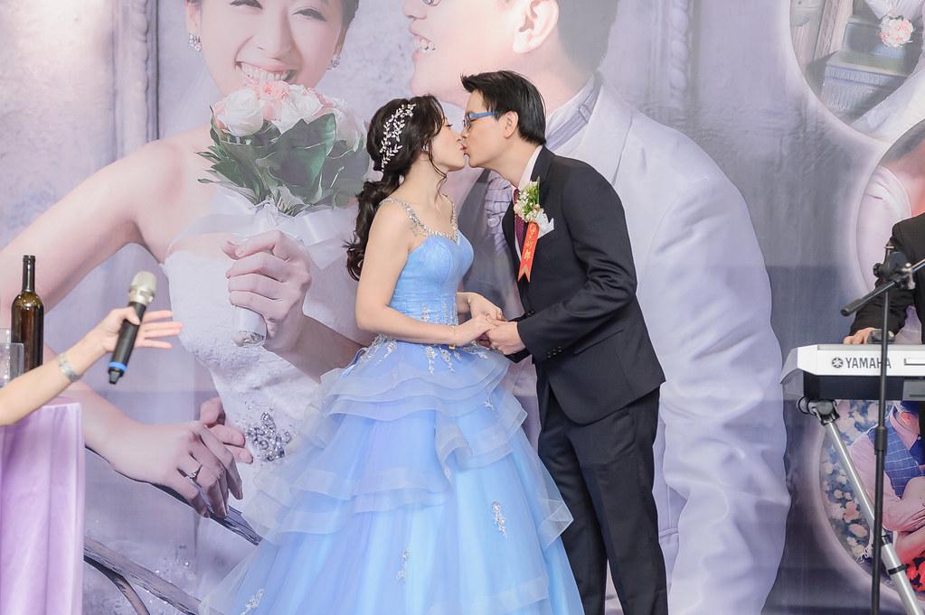 亮丞思涵結婚-476