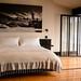 La Valise Hotel por mushuryoko