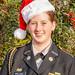 Jr ROTC Christmas