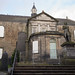 Former Erskine and St. Andrew's Parish Church, Dunfermline