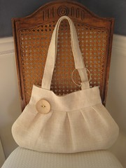 Mary's Bag