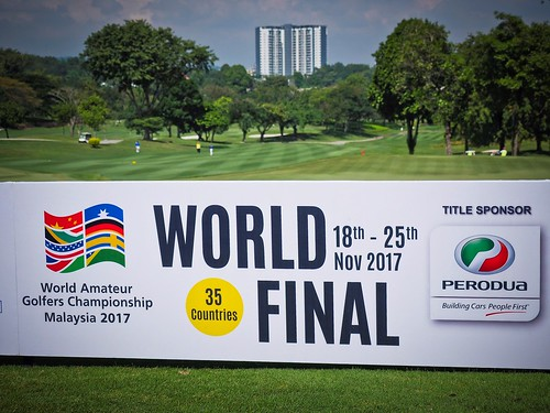WAGC Finale 2017