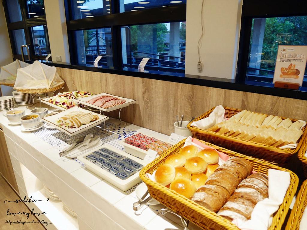 宜蘭傳藝中心餐廳推薦 (25)
