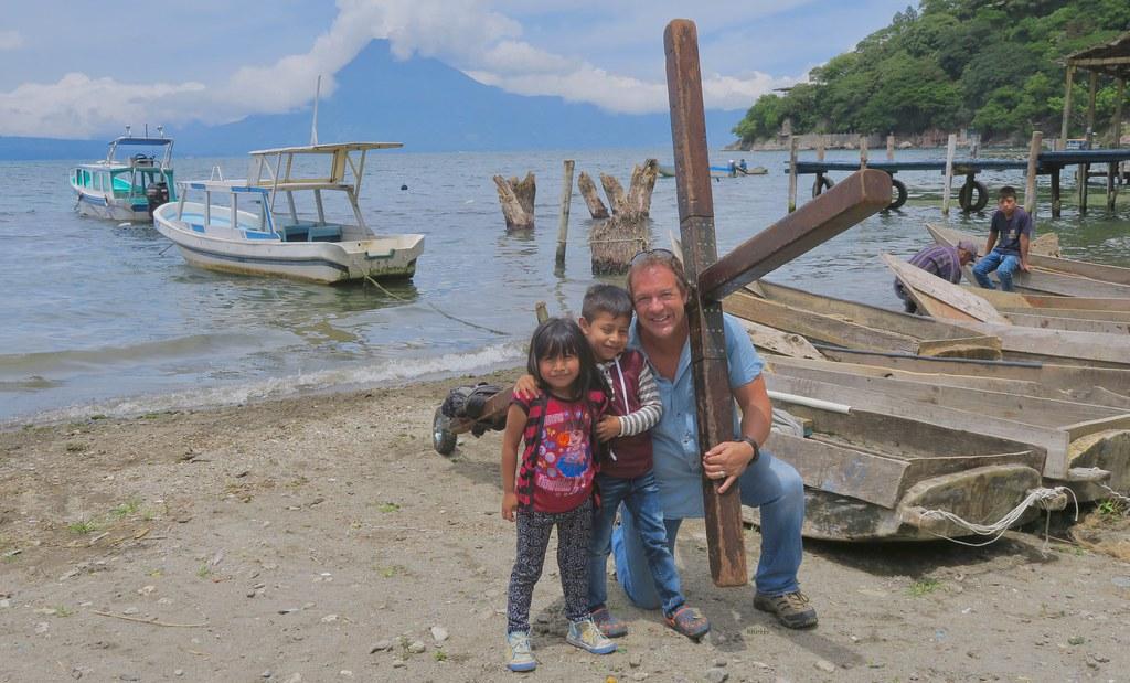 Guatemala Image90