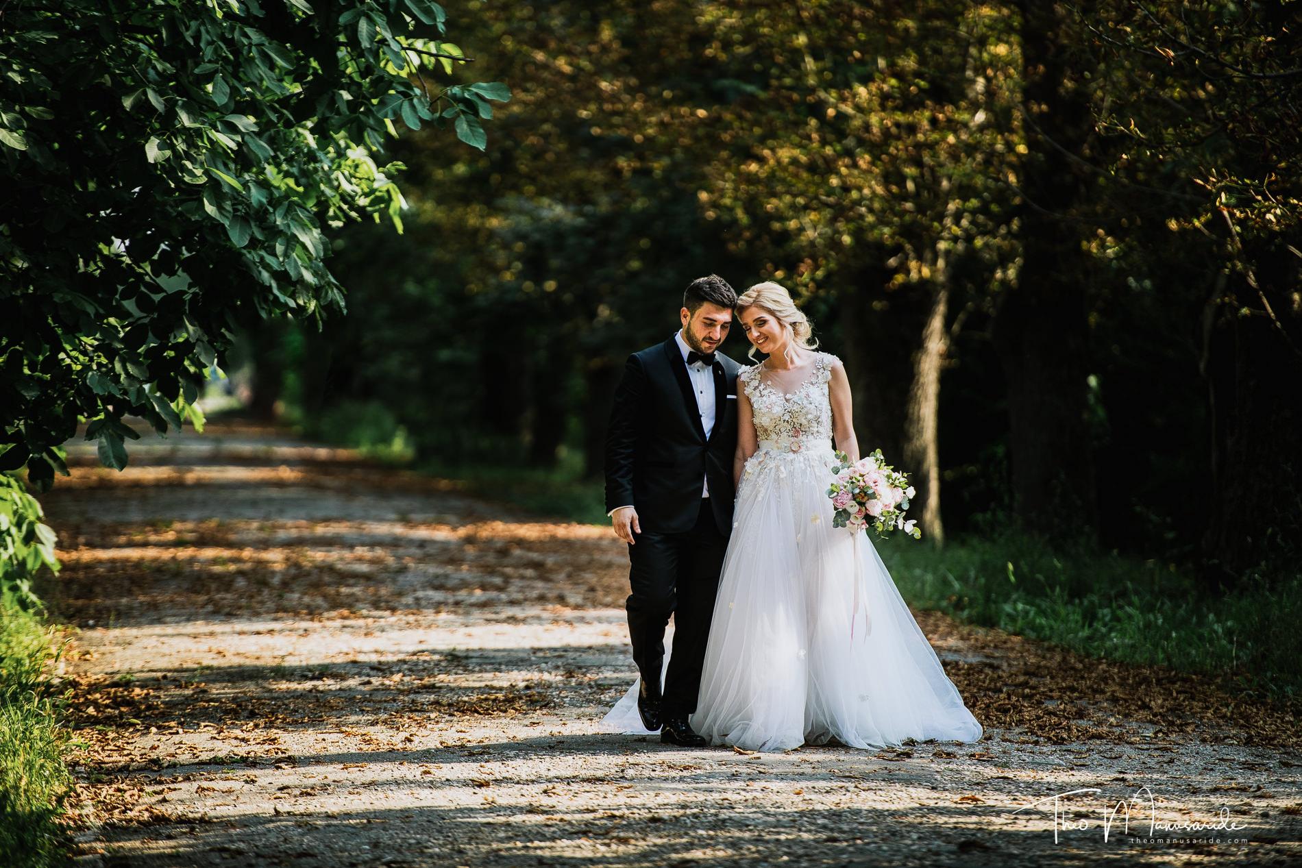 fotograf nunta bucuresti-61