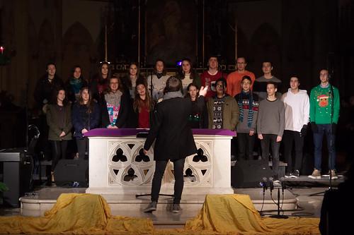 2017-12-17 Tonvoll Adventkonzert 11