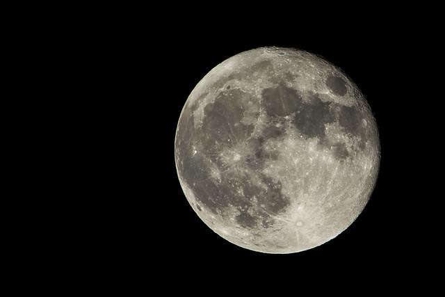 Moon 2018-01-03