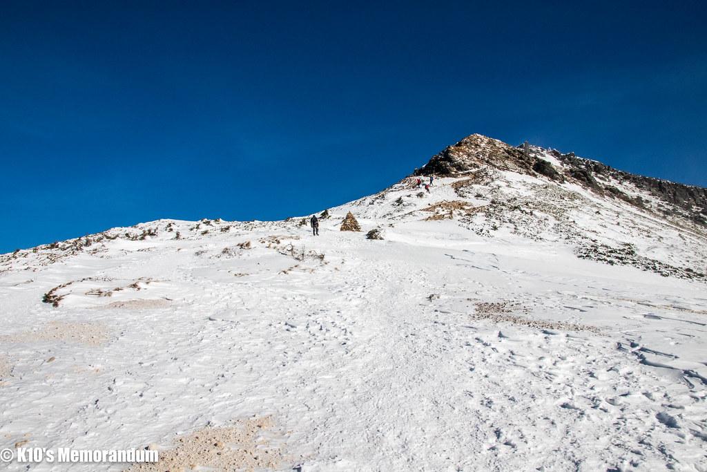 IMG_4345硫黄岳2018