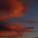 Sunset 11 15 17 #23 por Az Skies Photography