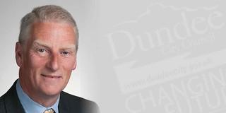 Craig Duncan 091117