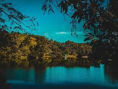 Taken by @blackdragon.magic . . . Use #roaminbangladesh or Tag us . . . . #roaminbangladesh #roaminbd #bangladeshi #nature #lakeside #mountainside #mountains #bogalake #bandorban #natgeo #natgeotravel #travel_destination #travellers #travel #travelphotogr