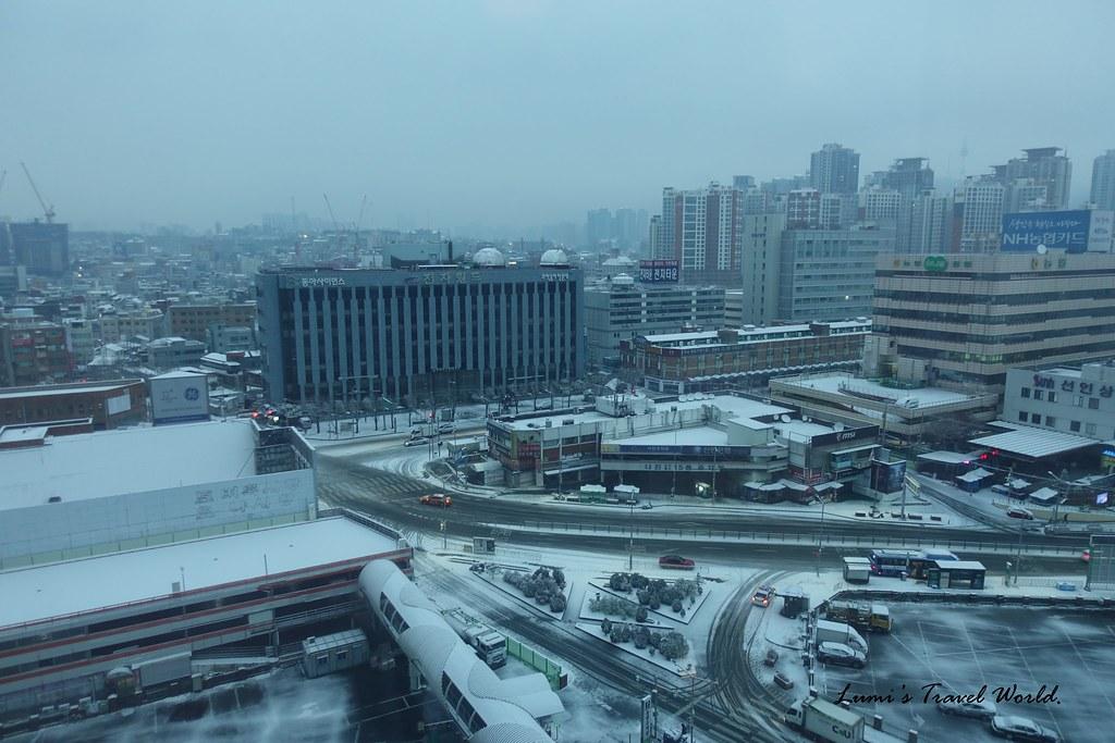 SeoulDragonCity21
