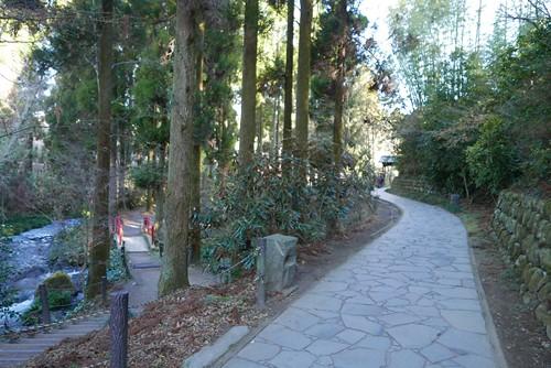 shirakawasuigen008