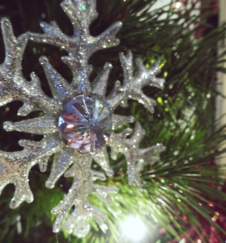 ornamentti2