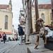streets of Vilnius