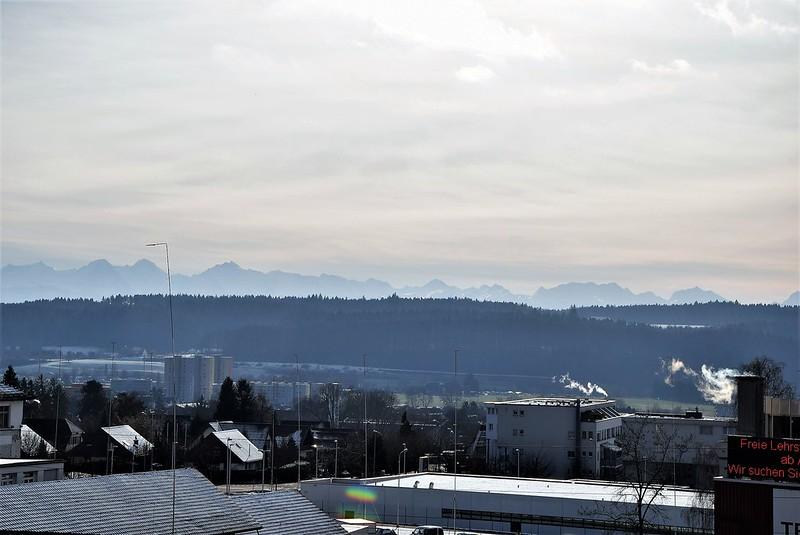 Alps 29.12 (2)