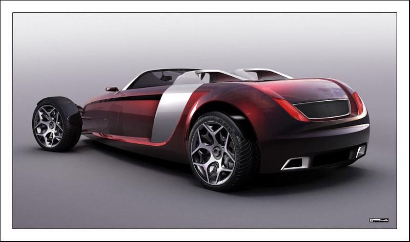 2009_Autohorizon_Foundation_FR1_Concept_09