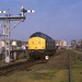 37138 at Lowestoft (3)