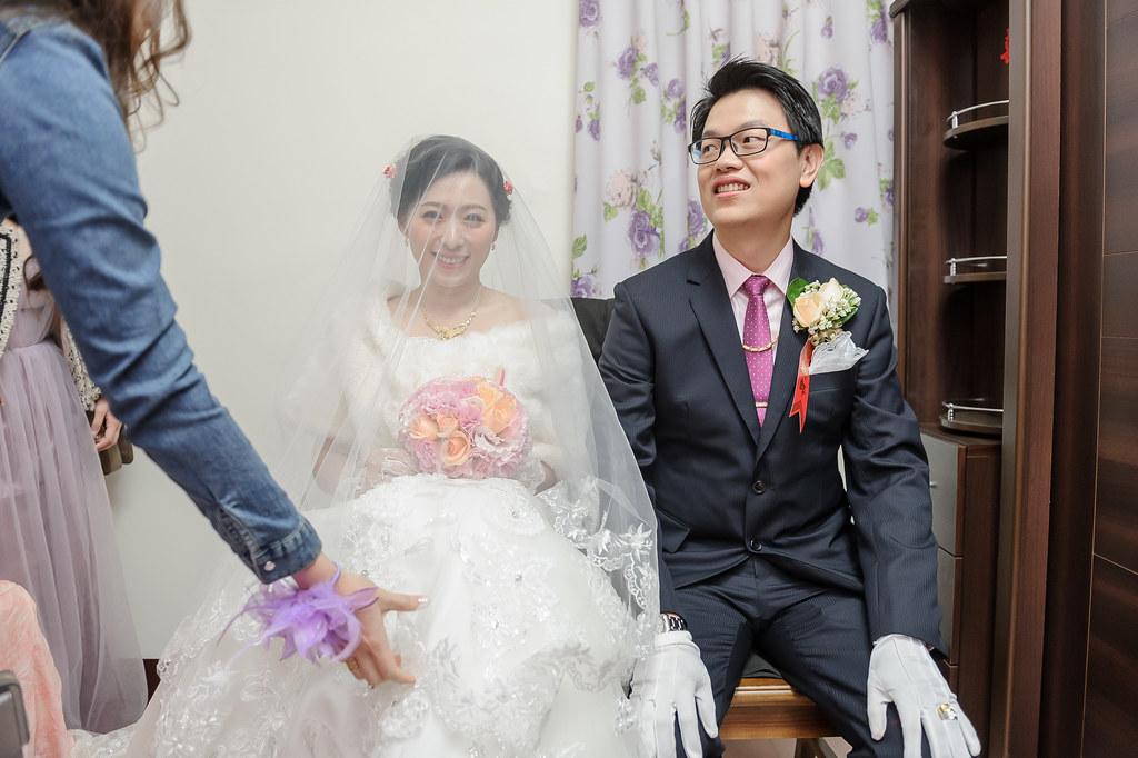 亮丞思涵結婚-204