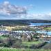 Millbrook Lake & St John's Lake, Cornwall