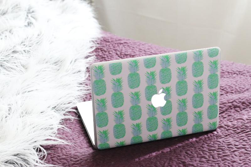 caseapp-macbook-skin-pineapple-print-12