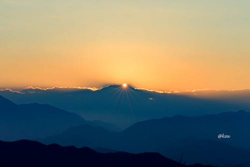 exquisitesunsets sunset sky canon 富士山 fuji