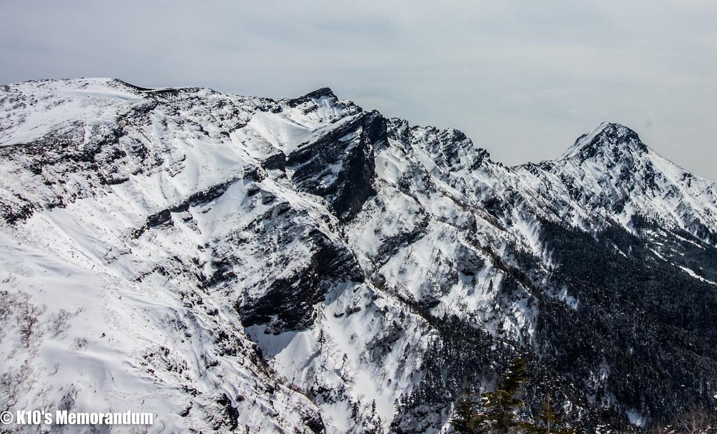 IMG_6681硫黄岳
