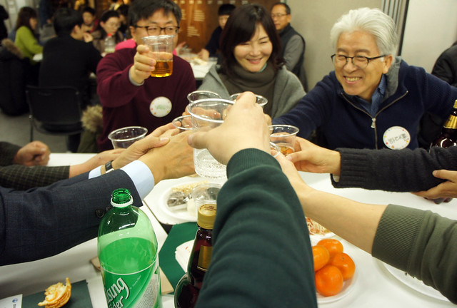 20171213_2017회원송년회 (10)