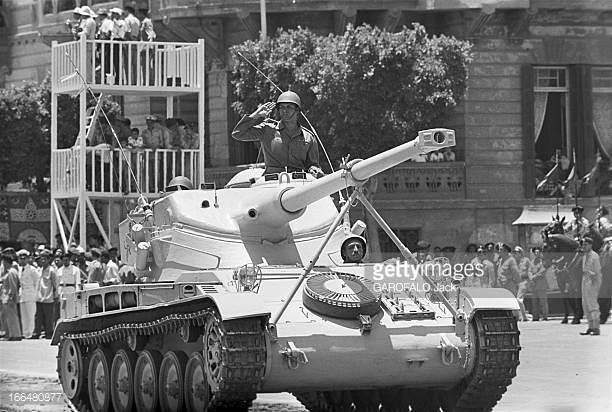 AMX-13-egypt-parade-19560621-gty-1