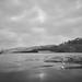 Ballito Bay Tidal Pool by williwieberg