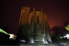 FR10 9298 l'Église de St-Raymond & St-Blaise. Pexiora, Aude, Languedoc