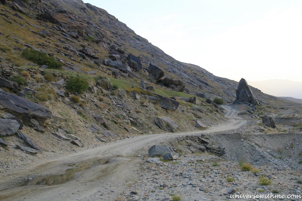 Tajikistan-Pamir Highway 028