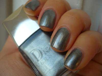 gris-perle2_zps77e40413