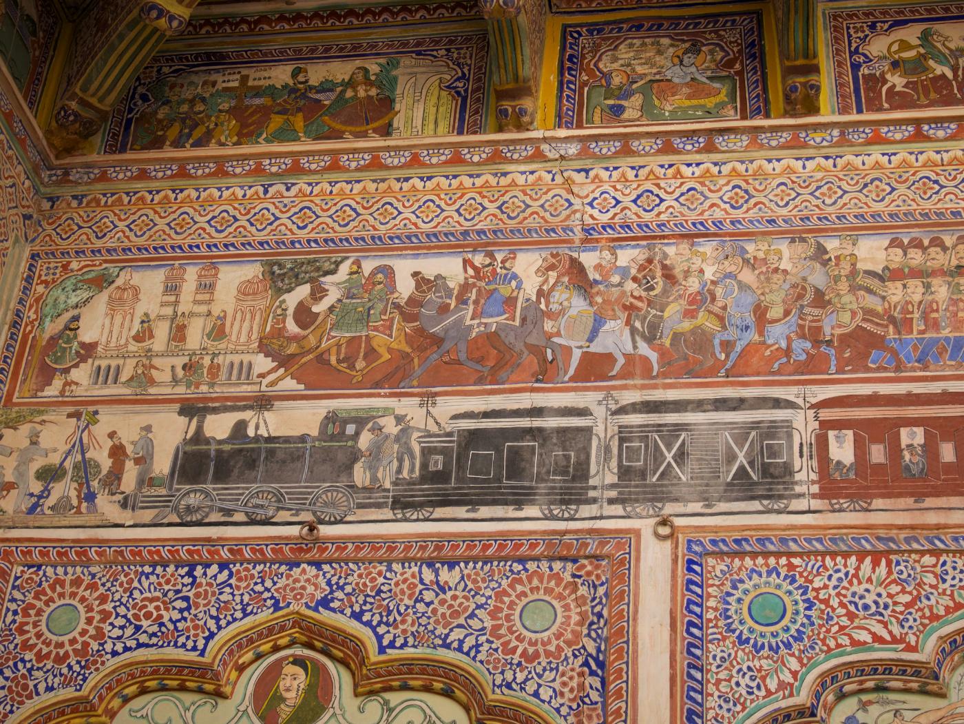 313-India-Nawalgarh