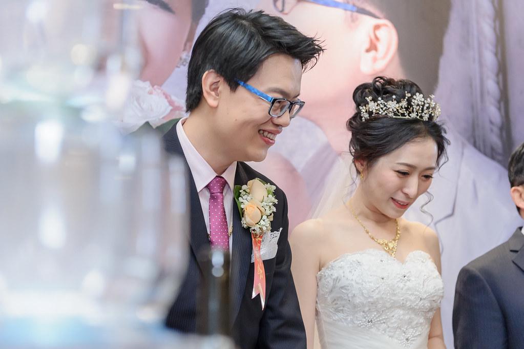 亮丞思涵結婚-354