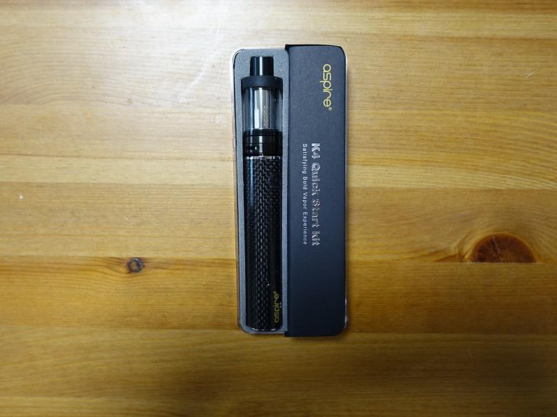 DSC04549