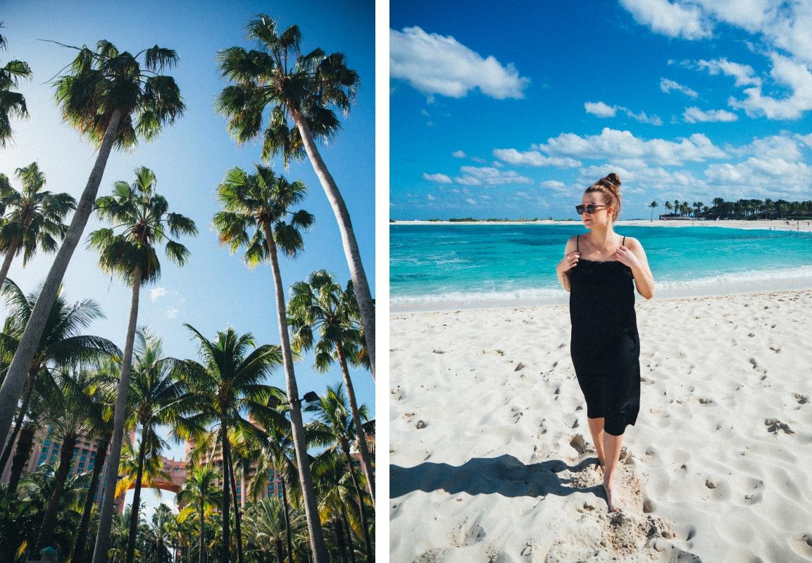 paradise island bahama nassau-9-side