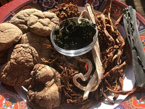 Post image for Vegan Dashi