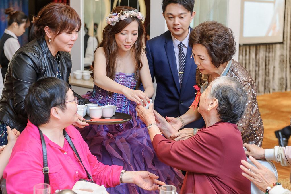 建鵬秀貞結婚-578