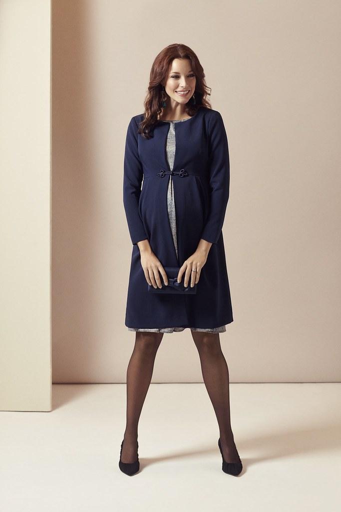 RDCMB-S4-Roma-Dress-Coat