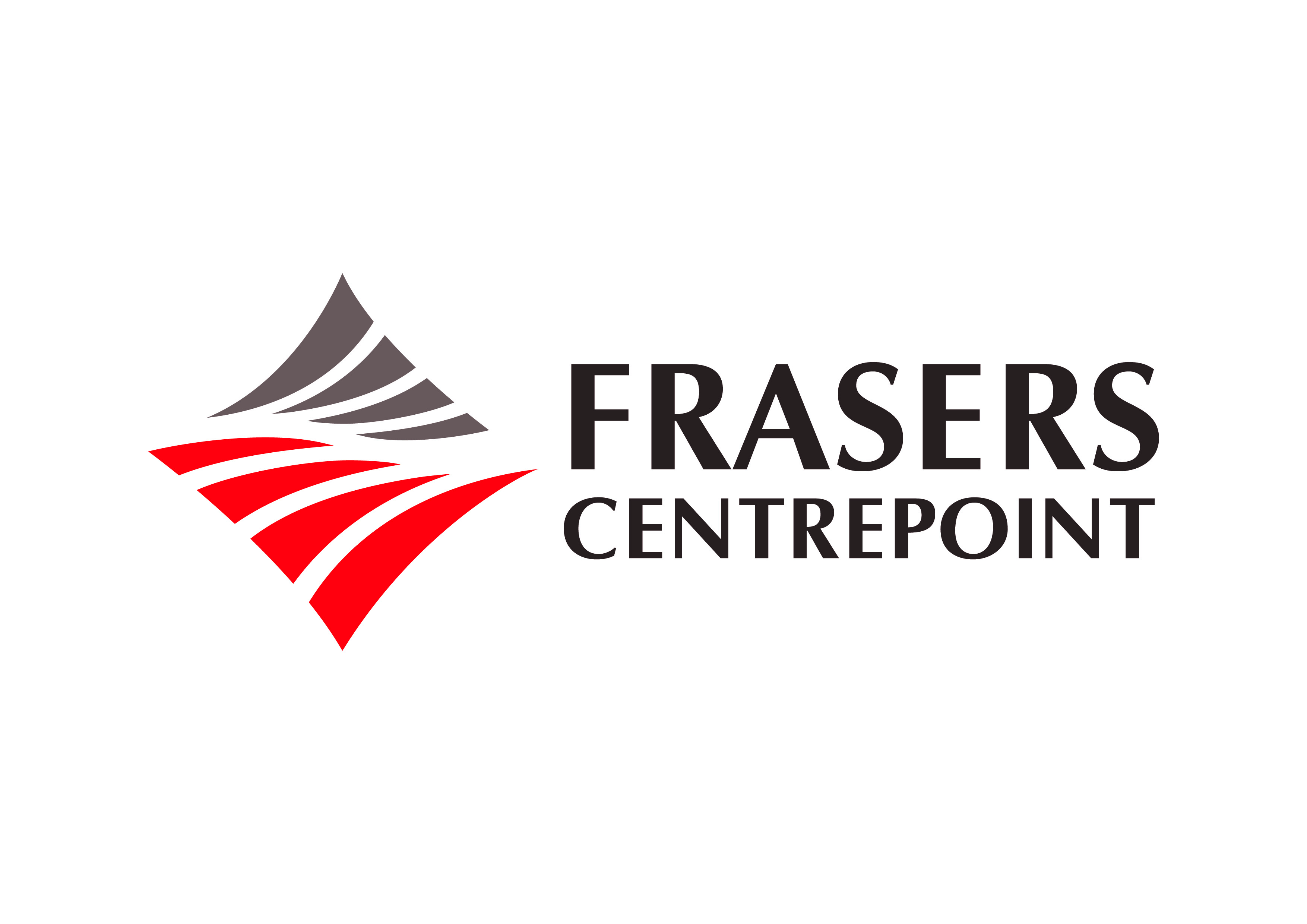 Q2 Thảo Điền_Frasers Centrepoint