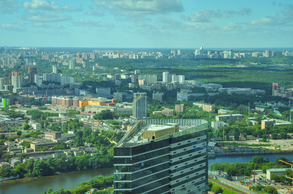 Moscow-City-(14)