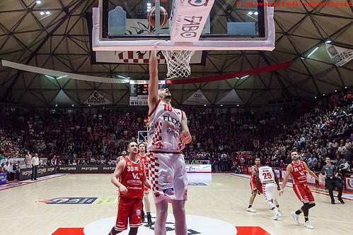 PTbasket2000Pesaro (26)