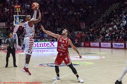 PTbasket2000Pesaro (14)