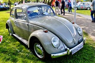 Volkswagen 113 1300, 1966 - DT67945 - DSC_0092_Balancer